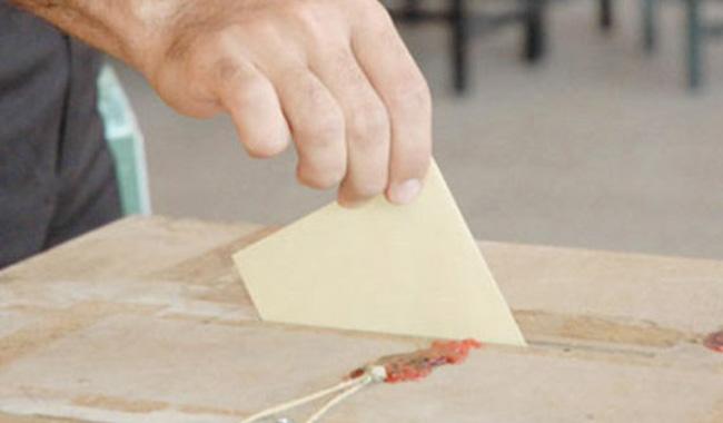 11 ottobre referendum consultivo