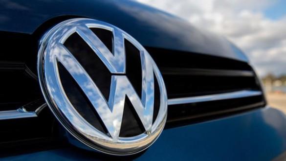 Vittime di Volkswagen? Ecco i consigli