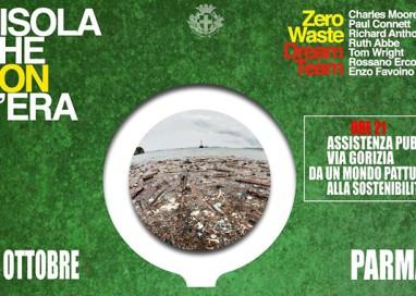 Giornata dedicata alla sostenibilità ambientale