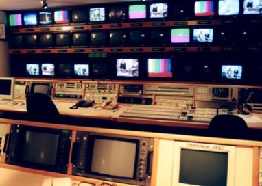 Teleducato: Fine trasmissioni entro l'anno