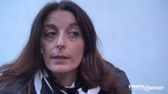 Parma: più voce agli stranieri