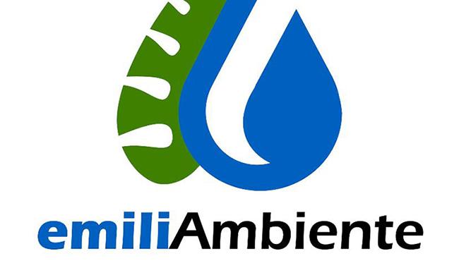 Costo Energia: per EmiliAmbiente – 28% rispetto al 2015