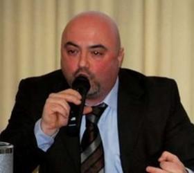 Filippo Greci Nuovi Consumatori 3-2-2