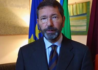 """""""Petit capital"""". Spese di rappresentanza: Roma meno di Parma"""