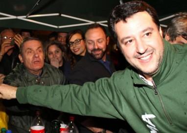 "Binomio letteratura-sport: arriva ""Bar Sport"""