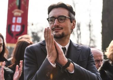 """Laurea a Ferrero. Ministro Giannini: """"Creatività premiata"""""""