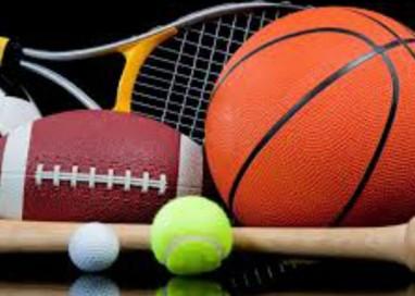 Comune: Gli impianti sportivi sono assicurati