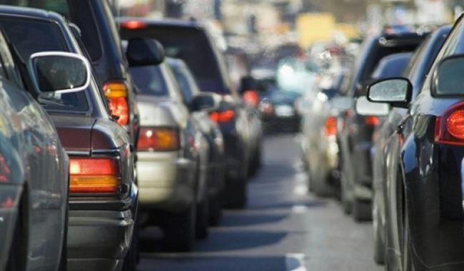 Valori troppo elevati di PM10, nonostante il blocco auto
