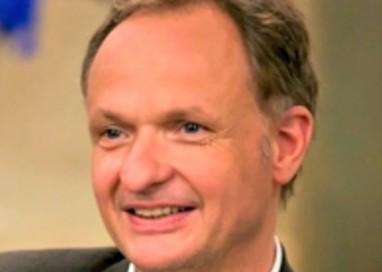 Michele Brambilla nuovo direttore della Gazzetta di Parma