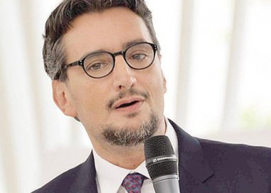 Unipr: laurea ad honorem a Giovanni Ferrero