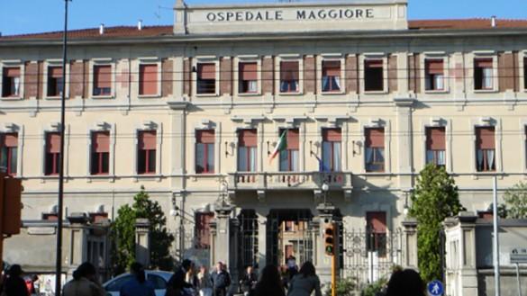 Gli URP di Maggiore e Ausl: un punto di riferimento per la città
