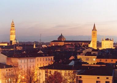 Parma ottava città italiana più attrattiva. In Emilia davanti Bologna