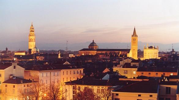 Chi sarà la Capitale della Cultura Italiana del 2016?