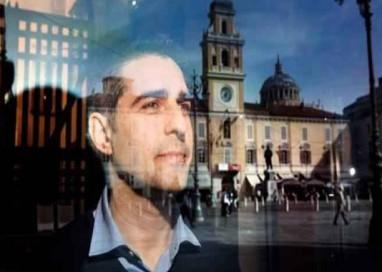 """Pizzarotti difende la Ferraris: """"Parma non è un deserto culturale"""""""