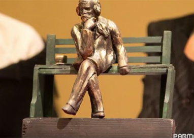 Statua&Verdi: Per i cittadini 50mila euro ben spesi?