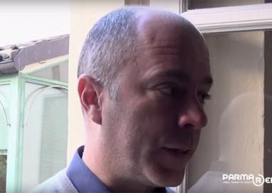 VIDEO. Pd sui rifiuti, cambiare: da tassa a tariffa