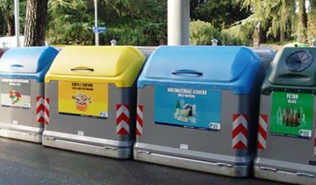 Raccolta firme di Parma Unita termina sabato