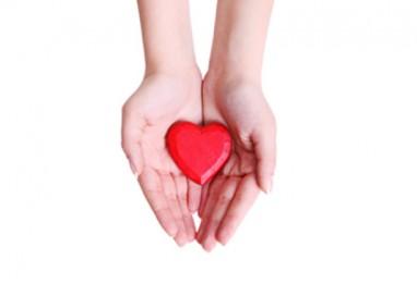 Dare l'assenso in Comune per la donazione organi e tessuti
