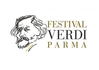 Il Festival Verdi alla fiera F.re.e di Monaco di Baviera