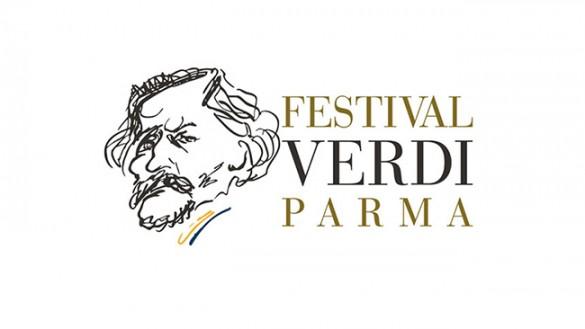 Festival Verdi 2019, l'opera Luisa Miller alla Chiesa di San Francesco