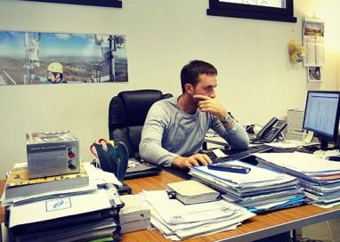 LavorareSubito.com, portale ideato da un giovane parmigiano