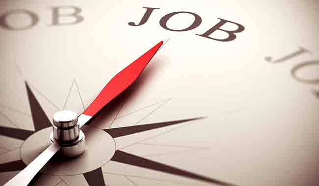 Emilia-Romagna da record: più di 2 milioni di lavoratori