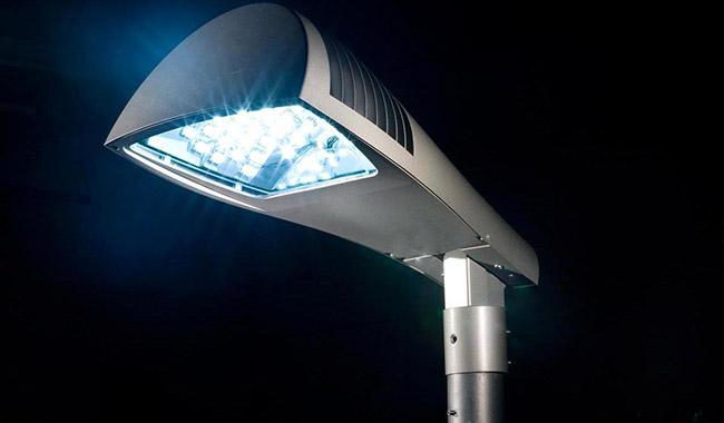 Illuminazione pubblica: in fallimento la società aggiudicatasi l'appalto