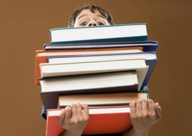 Buoni libro per gli alunni delle scuole medie e superiori