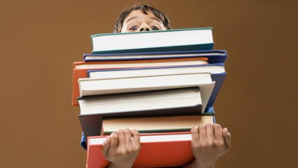 """""""Libri Viaggianti"""" porterà i libri a casa di chi non può andarli a prendere"""
