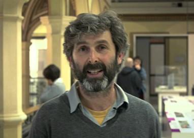 Ottolini nuovo delegato WWF per l'Emilia Romagna