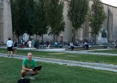 Qualità dell'aria: Parma, un ottimo luogo in cui risiedere