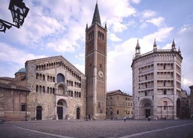 Non sarà Parma la Capitale della Cultura Italiana 2016