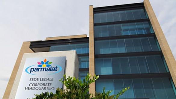 J.P. Morgan riconoscerà 42,9 milioni a Parmalat