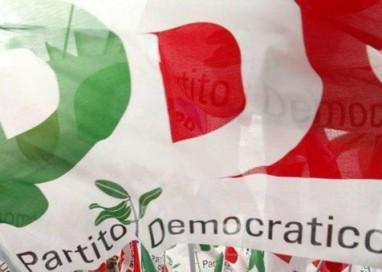 Ti-Bre: Il Pd media e ritrova posizione unitaria