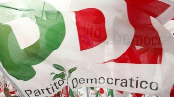 Le reazioni politiche: nota della segreteria del PD di Parma