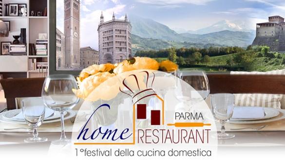 Parma Home Restaurant. Fipe e Fiepet: Abusivi?