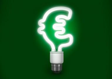 Diagnosi energetica obbligatoria per le imprese