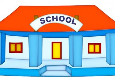 Nuovo plesso scolastico a Sorbolo per 3,9 milioni