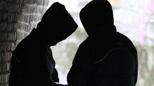 Arrestati tre pusher, spaccio dal valore di circa 75 mila euro