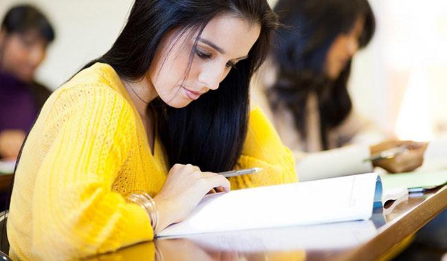 Borse di studio e Università: -18% richieste, -11% idonei