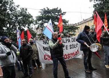Pali Italia: niente cassa integrazione per i lavoratori