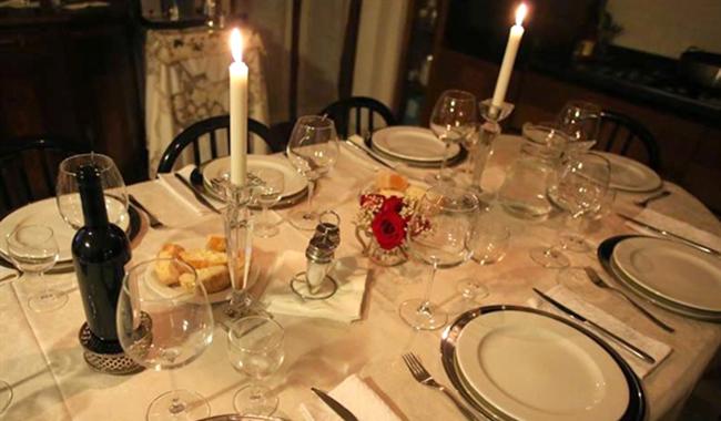 Parma Home Restaurant: seconda tranche