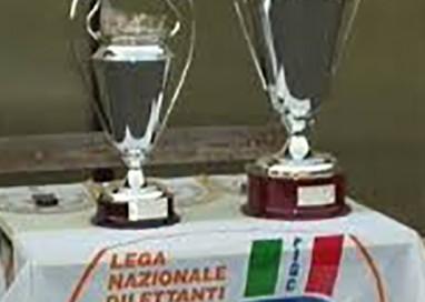Coppa Italia serie D. Passa la Correggese 3 a 2 ai rigori
