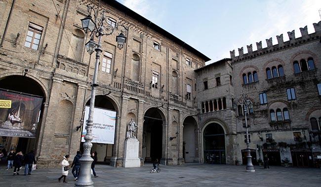 Oltre 740mila euro di debito fuori bilancio per il Comune