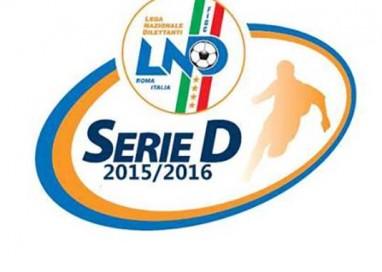 Anticipi di D: Lentigione perde in casa, Forlì fa 0 a 0