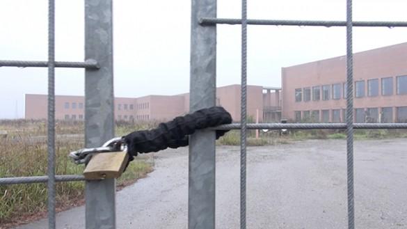 """""""Scuola Europea: errore dell'amministrazione, ferma cinque anni"""""""