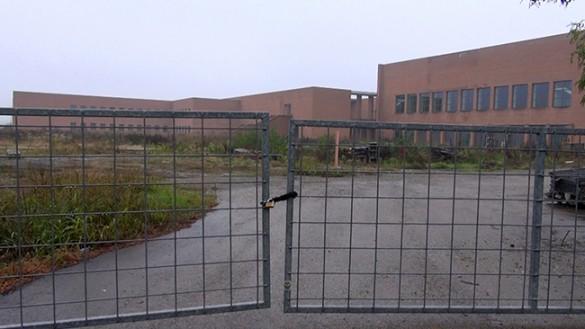 Trovato in un capannone escavatore da 70mila euro rubato a Fornovo