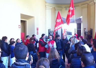Fondazione Don Gnocchi: sciopero il 13 novembre