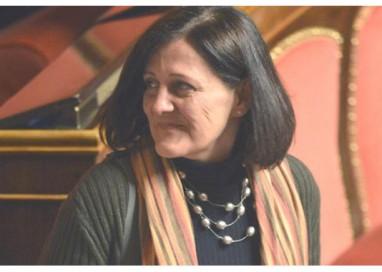 """Mussini contro Scarpa: """"Non risponde alla richiesta di sicurezza"""""""