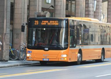 Piano Tep, 82 nuovi autobus per rinnovare la flotta